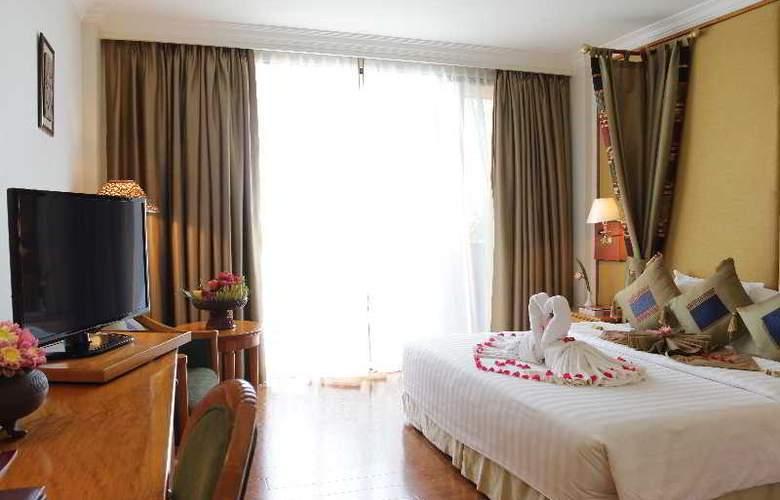 Angkor Century Resort & Spa - Room - 54