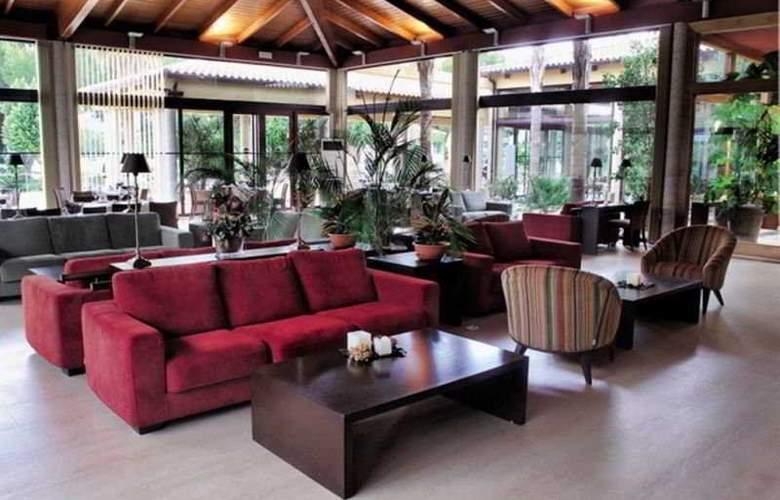 El Plantio Golf Resort - General - 1