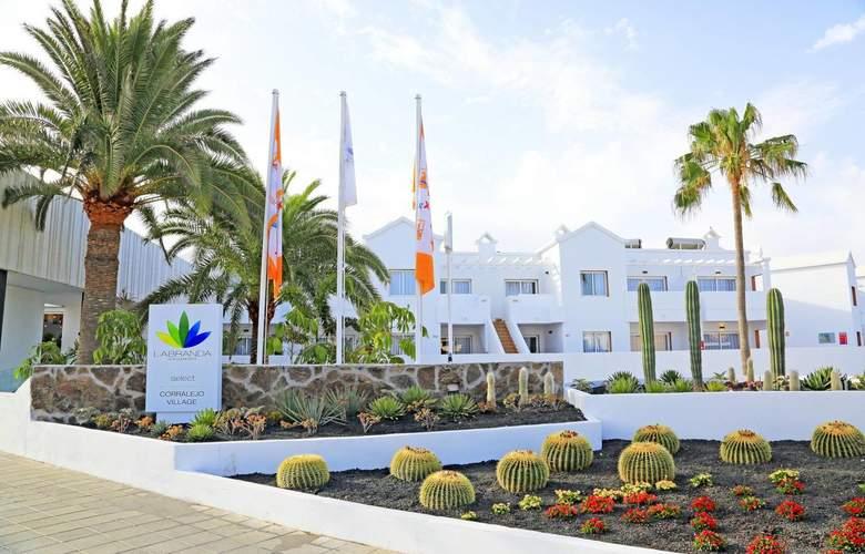 Labranda Corralejo Village - Hotel - 0