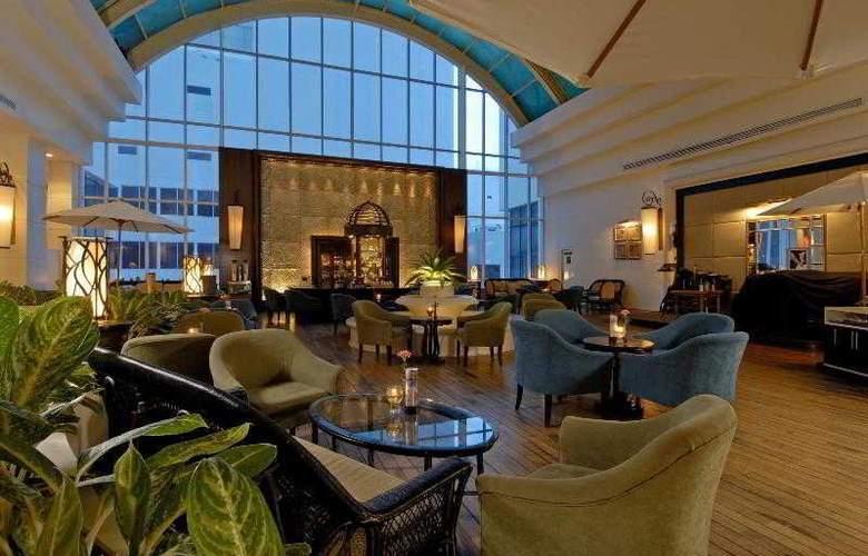 Centara Hotel Hat Yai - General - 10