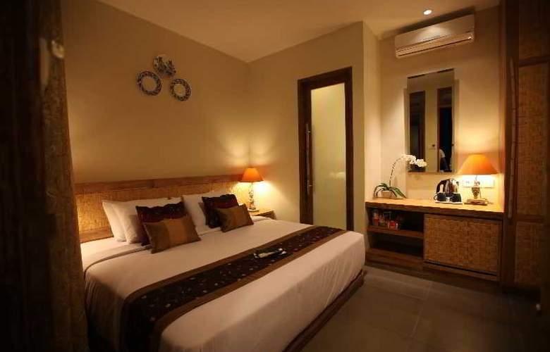 Pondok Sari - Room - 1