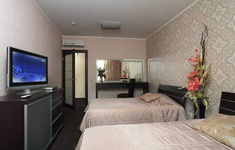 Vizavi Apartments - Room - 2