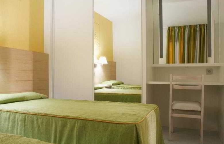 Riosol - Room - 6