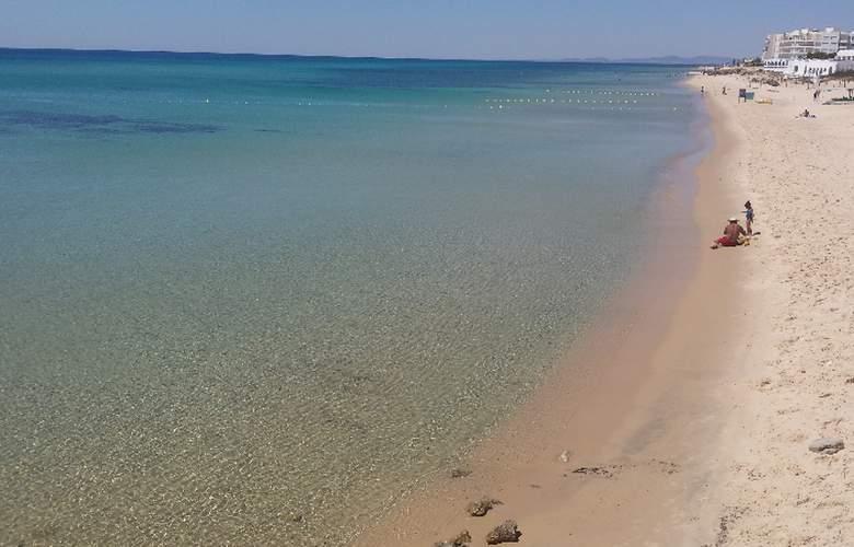 Bel Azur - Beach - 7