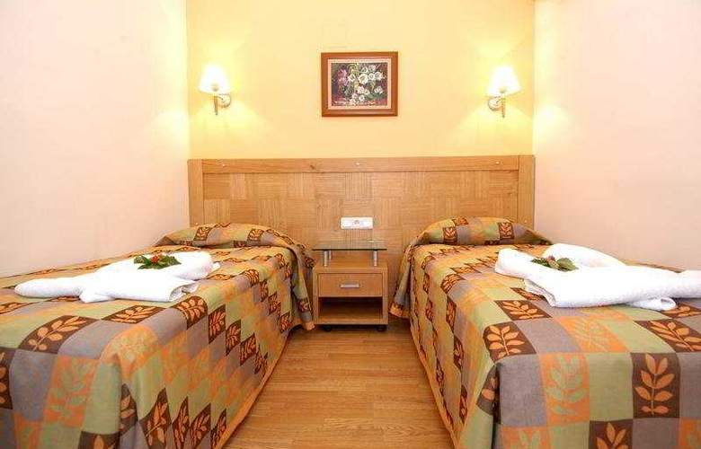 Club Orka Hotel & Villas - Room - 3