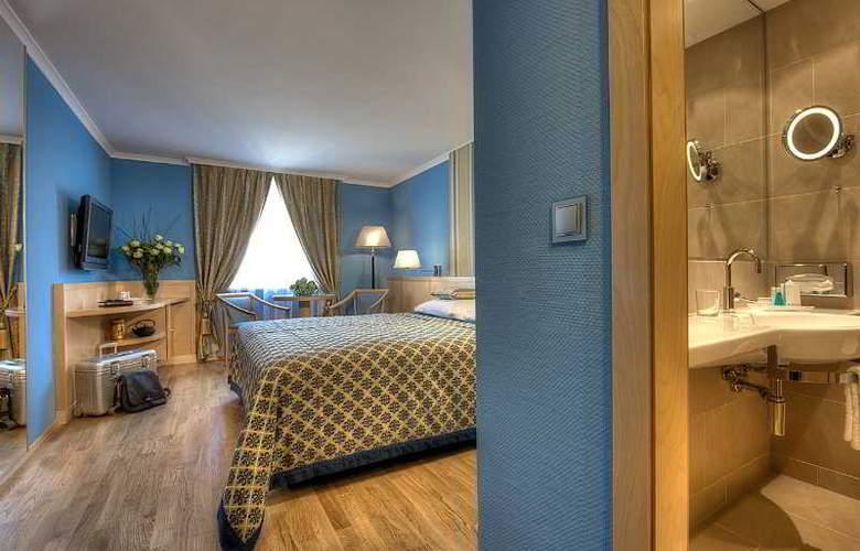Austria Trend Ananas - Room - 2