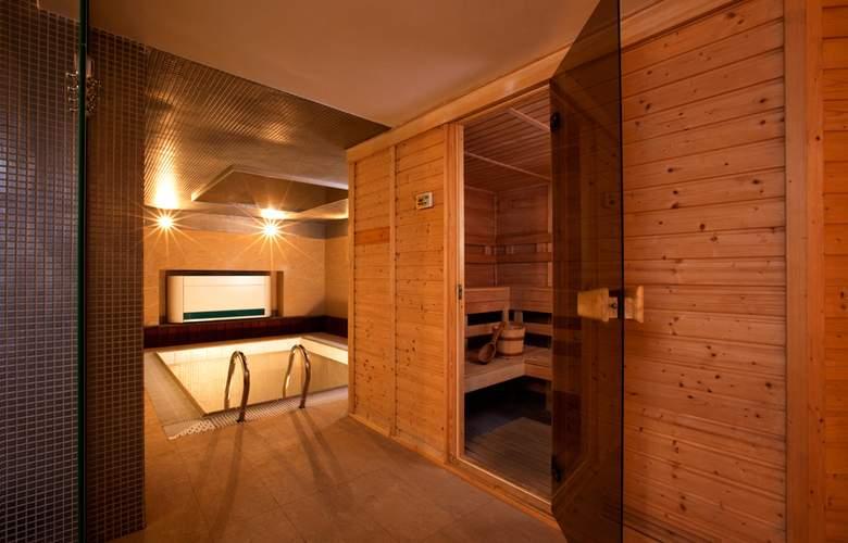 Relax Inn - Spa - 2