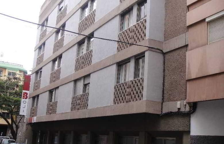 Hotel Boji - Hotel - 5