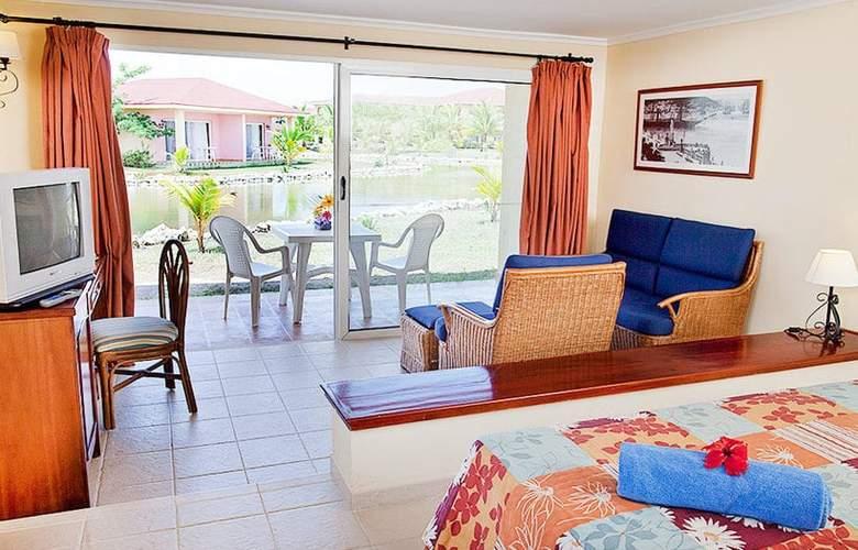 Memories Caribe Beach Resort  - Room - 7