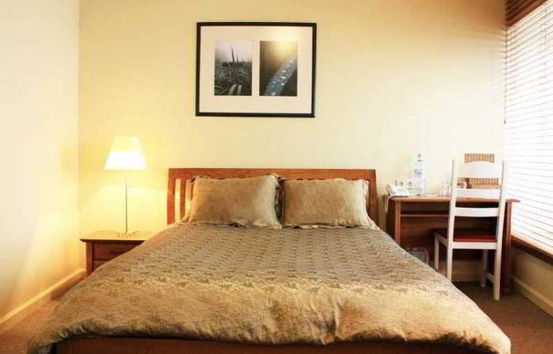 St. Peters Boutique Hotel - Hotel - 18