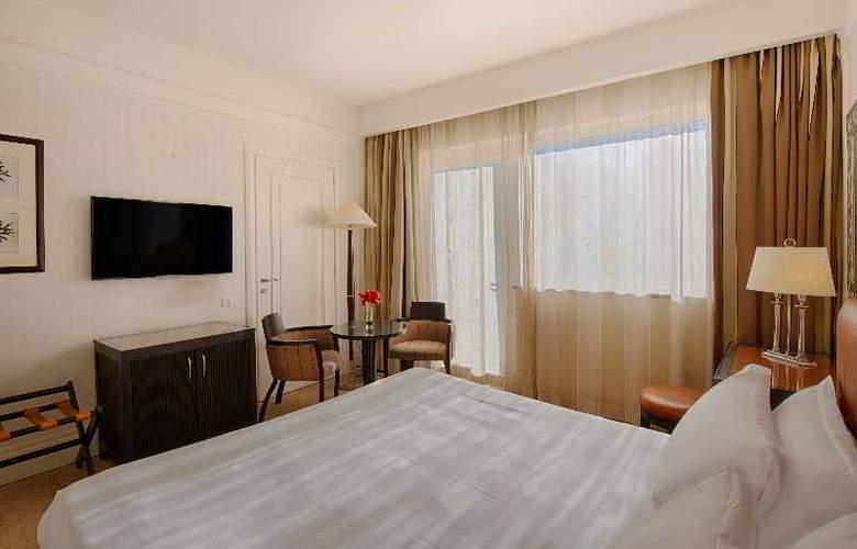 NH Parco Degli Aragonesi - Room - 20
