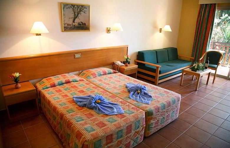 Aquasol Holiday Village - Room - 3