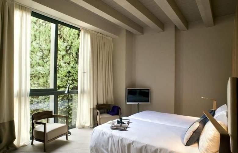 Mercer Barcelona - Room - 2
