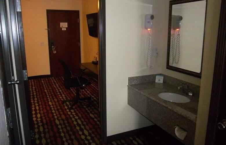 Best Western Greentree Inn & Suites - Room - 135