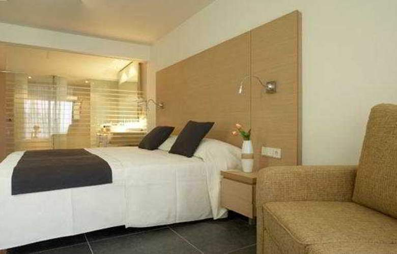 Carda Beach - Room - 4