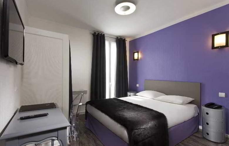 DELARC - Room - 4