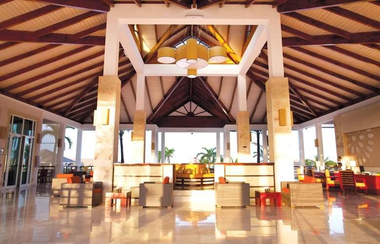 Royalton Cayo Santa Maria  - General - 1