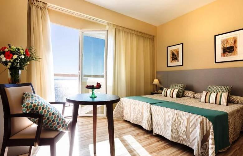 Cavanna - Room - 36