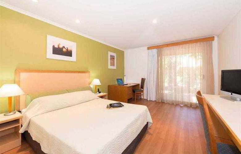 Ibis Styles Kununurra - Hotel - 32