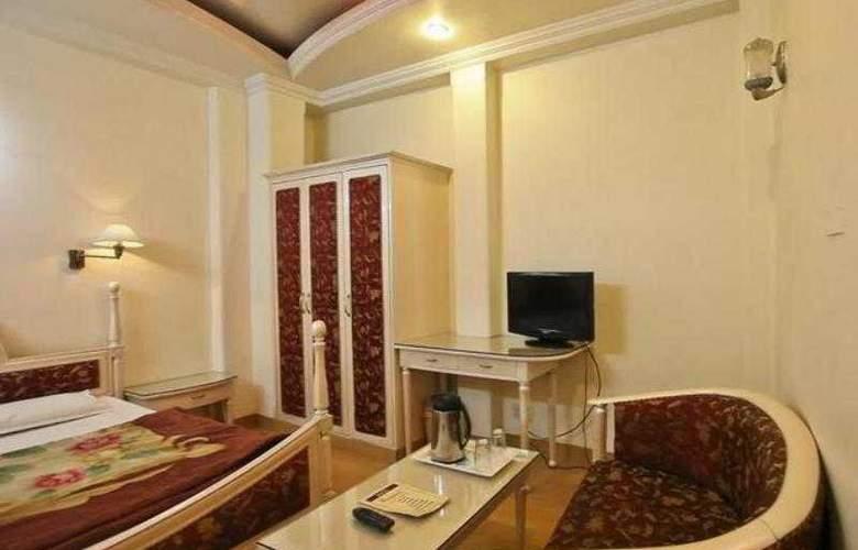 Mandakini Kanpur - Room - 4