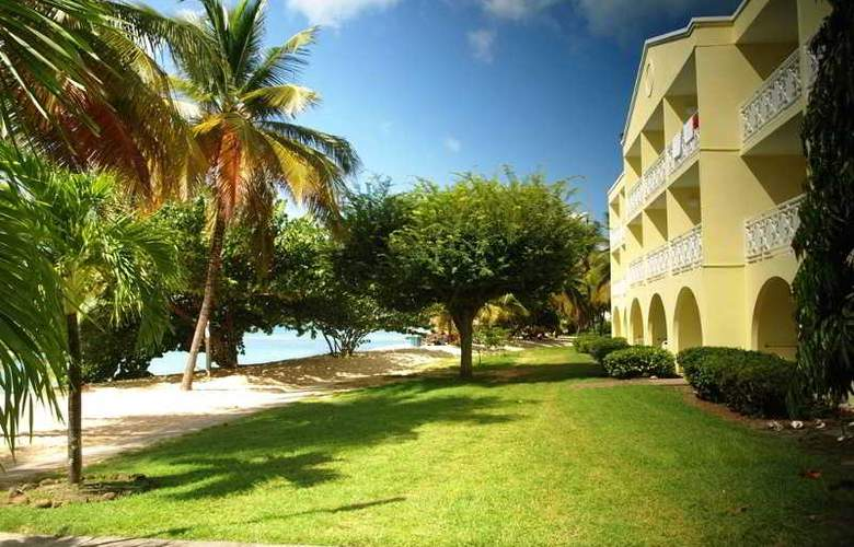 Grenadian by rex resorts - Hotel - 7