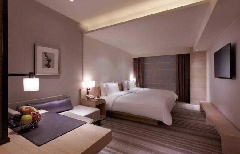 Cozzi Zhongxiao - Room - 7