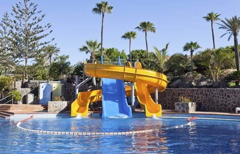 Ifa Interclub Atlantic - Pool - 26