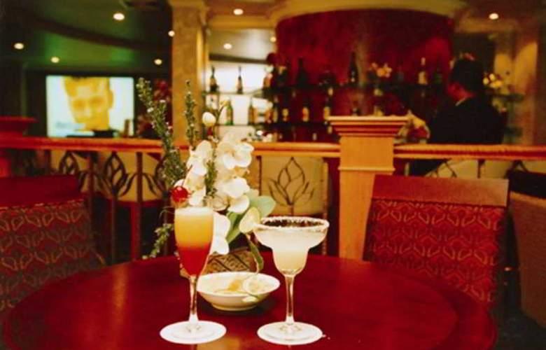 Angkor Century Resort & Spa - Bar - 70
