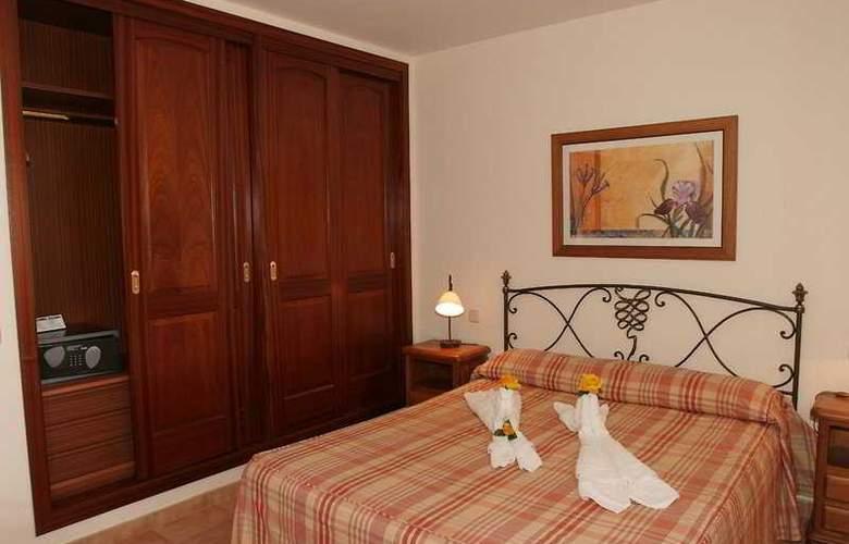 Villas Corralejo - Room - 6