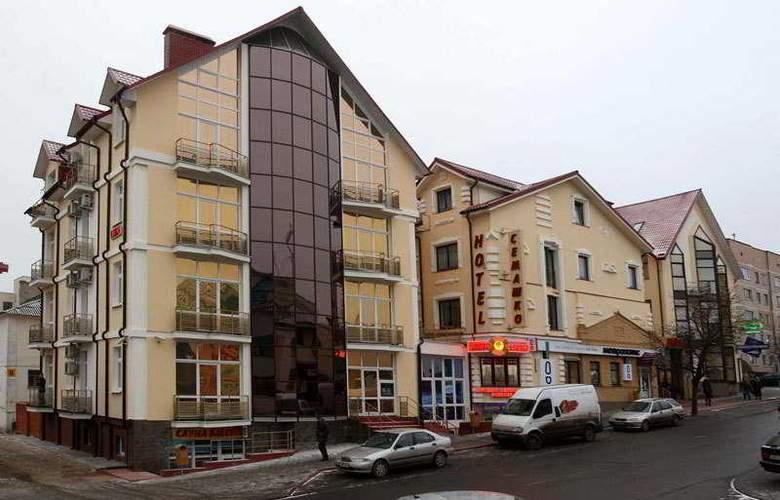 Semashko - General - 3