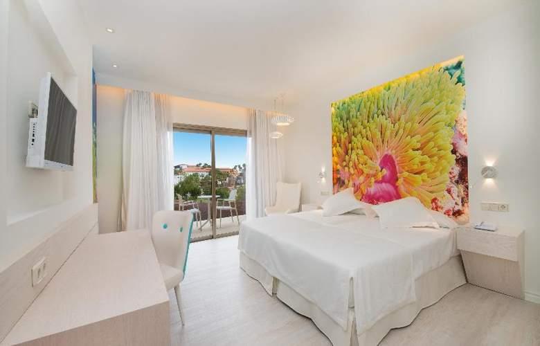 Iberostar Playa Gaviotas Park - Room - 1
