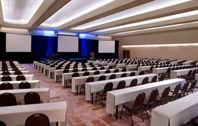 The Westin Snowmass Resort - Conference - 3