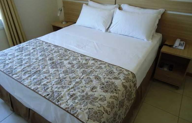 Varadero Palace II - Room - 2