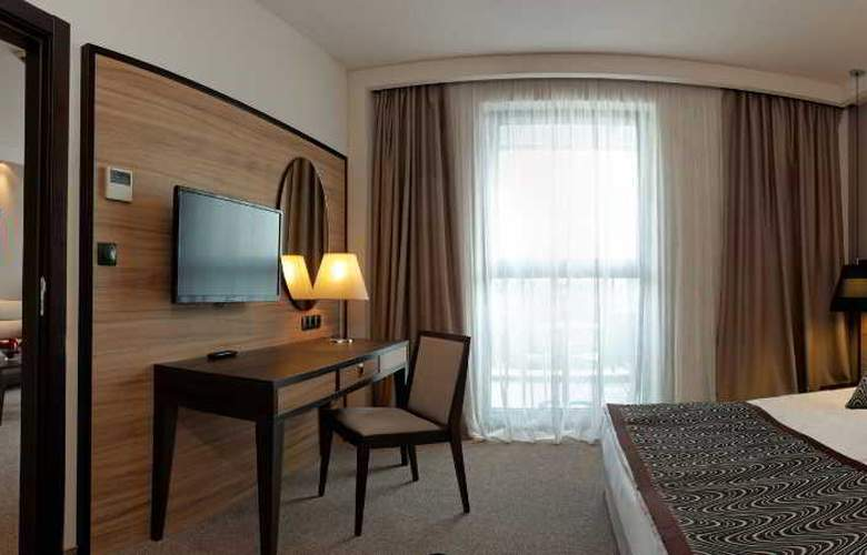 Astera Hotel & SPA - Room - 6