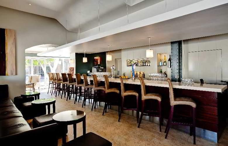 Victoria & Alfred - Restaurant - 43