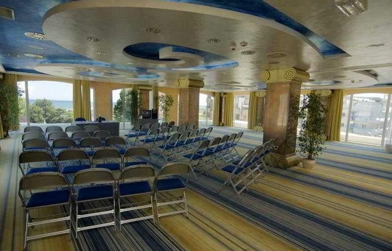 La Gradisca - Conference - 5