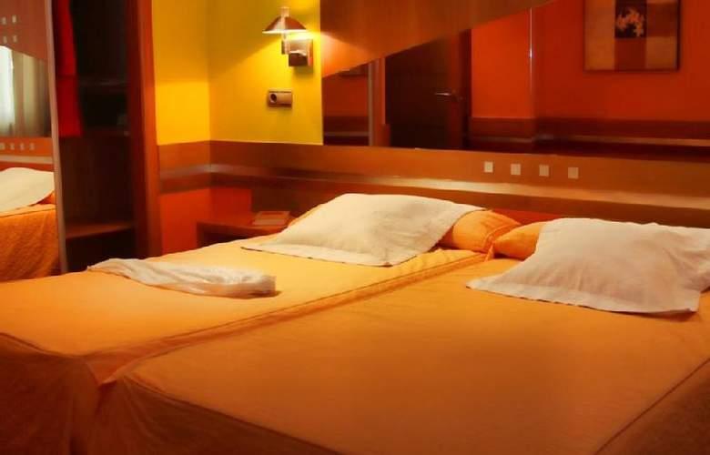 Spa Torresport - Room - 10