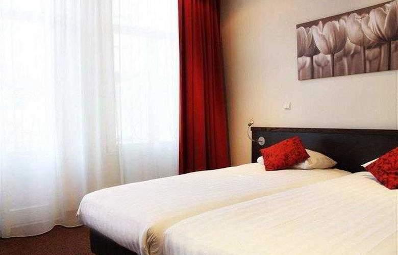 Apollo Museum - Hotel - 11