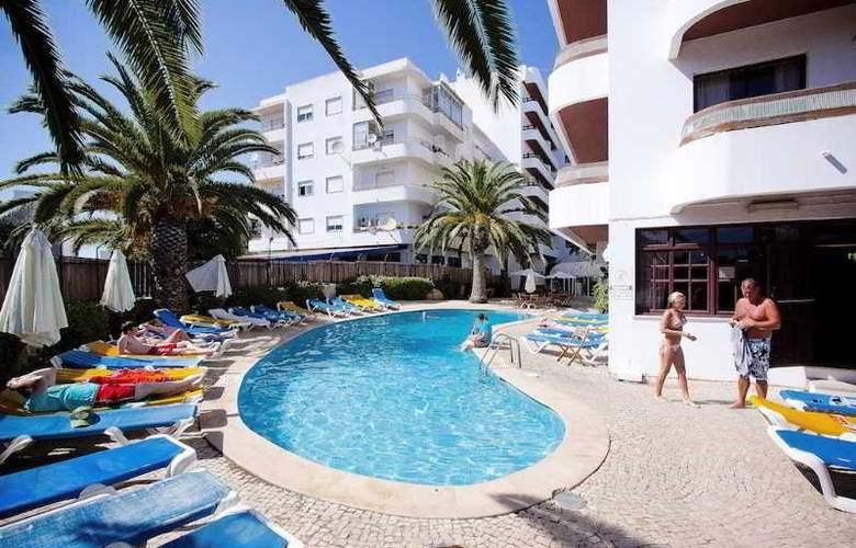 Mirachoro II - Hotel - 0