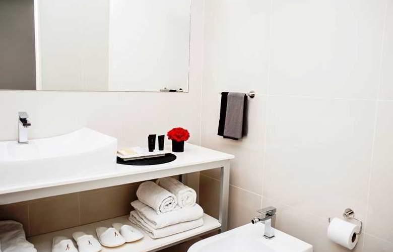 CasaSur Bellini - Room - 1