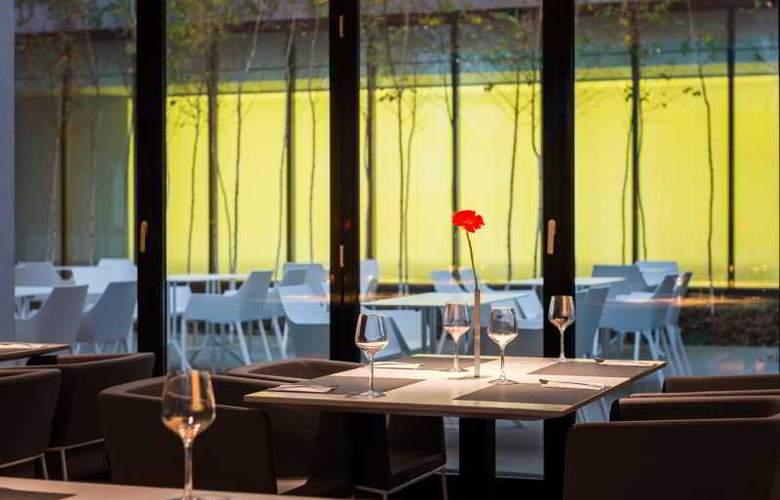 Privo - Restaurant - 35