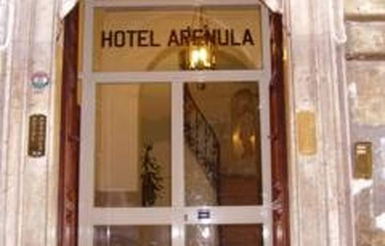 Arenula - Hotel - 0