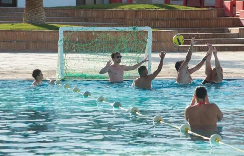 Mercure Hurghada - Sport - 28