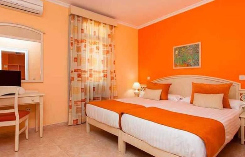 Villa-Mar - Room - 7