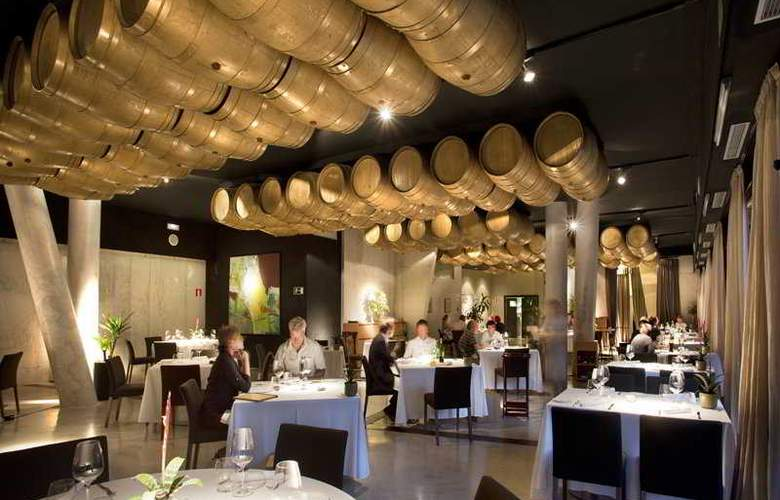 Viura - Restaurant - 10