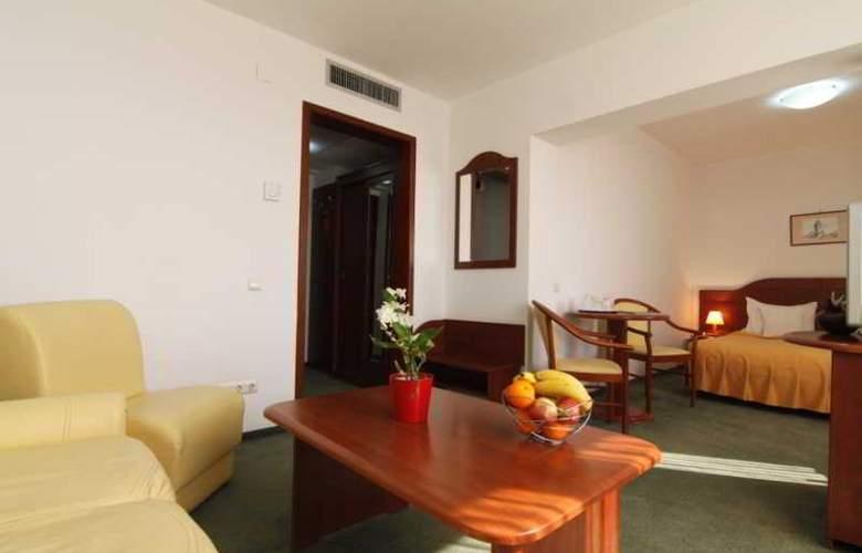Parc Sibiu - Room - 17