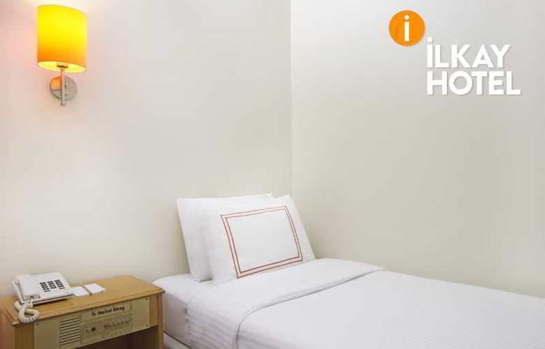 Ilkay - Room - 5