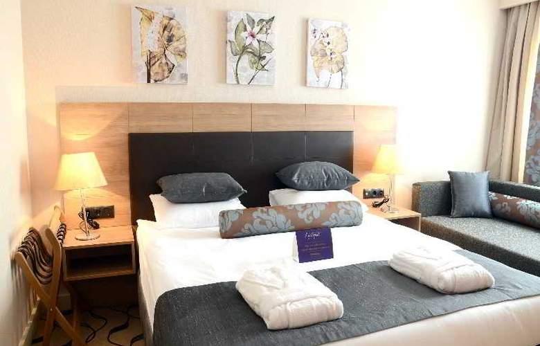 Listana - Room - 18
