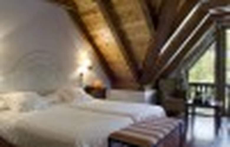 Mauberme - Hotel - 1