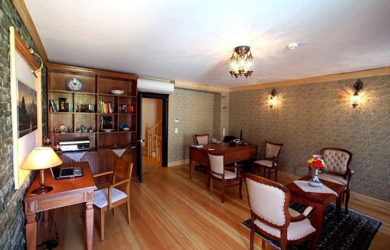 Lalinn Hotel - Hotel - 1